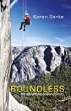 Boundless: An Adventure Beyond Limits