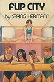 Flip City, Spring Hermann, 0531057852