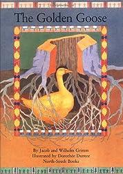 Golden Goose (en anglais)