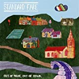 Out of Sight Out Town by STANDARD FARE (2012-08-03)