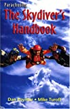 img - for Parachuting: The Skydiver's Handbook book / textbook / text book