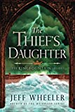 The Thief's Daughter (Kingfountain)