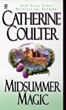 Midsummer Magic (Magic Trilogy)