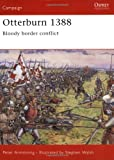Otterburn 1388, Peter Armstrong, 1841769800