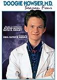 Doogie Howser, M.D.: Season 4