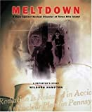 Meltdown: A Race Against Nuclear Disaster at Three Mile Island: A Reporter's Story