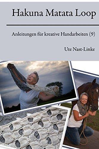hakuna-matata-loop-anleitungen-fr-kreative-handarbeiten-band-9