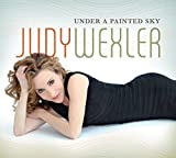 Under A Painted Sky by Judy Wexler (2011-06-14)