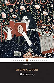 Mrs. Dalloway por [Woolf, Virginia]