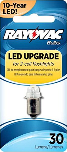 rayovac-3vled-1ta-2-cell-3v-led-replacement