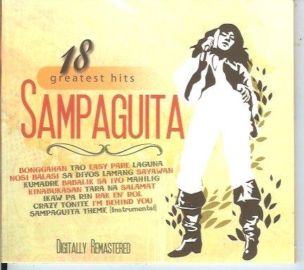 Sampaguita non stop   best songs of sampaguita youtube.