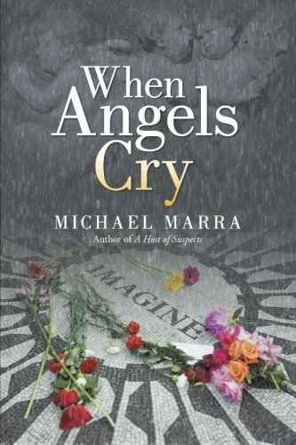 Download When Angels Cry ebook