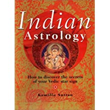 Indian Astrology