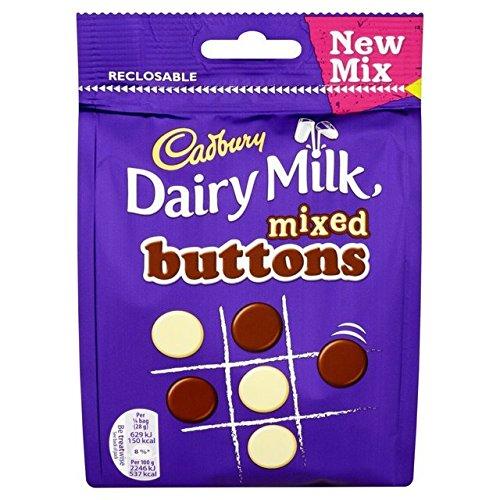 cadbury-dairy-milk-mixed-chocolate-buttons