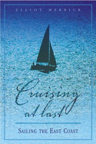 Cruising At Last: Sailing the East - Shops At Merrick