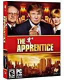 The Apprentice - PC