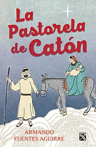 Sinopsis de La pastorela de Catón: