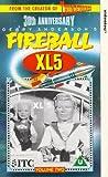 Fireball XL5 [VHS]
