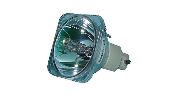 Envío gratuito proyector bombilla 9E,08001,001 para BENQ MP511+: ...