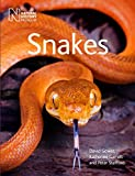 img - for Snakes book / textbook / text book