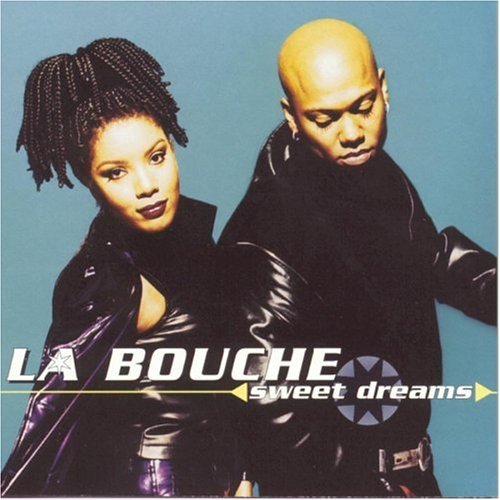 La Bouche - Top 100  - 1995 - Zortam Music
