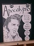 img - for Apocalypso #2 book / textbook / text book