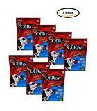 PACK OF 7 - Ol' Roy Jerky Sticks With Real Beef Dog Treats, 25-Ounce Larger Image