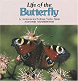 Life of the Butterfly, Heiderose Fischer-Nagel and Andreas Fischer-Nagel, 0876144849