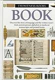 Book, Karen Brookfield, 0679840125