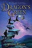 Dragon's Green (Worldquake)