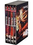 Hellsing: Complete Box Set