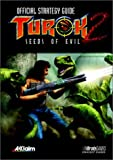 Turok Two, BradyGames Staff, 1566868130