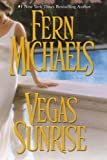 Vegas Sunrise, Fern Michaels, 1420106961