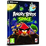 Angry Birds - Space (PC CD) (UK IMPORT)