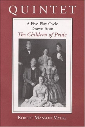 quintet-a-five-play-cycle-drawn-from-the-children-of-pride