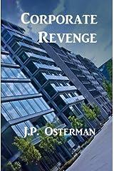 Corporate Revenge Paperback