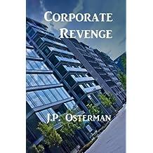 Corporate Revenge