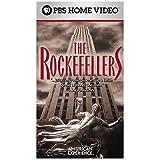 Rockefellers: American Experience