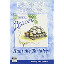 Hunt the Tortoise