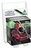 Fantasy Flight Games Star Wars: Imperial Assault - Maul Villain Pack