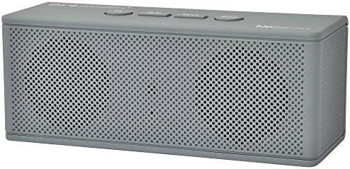 Beautyko FB-0183 HipBox Super Bass Wireless MP3 Speaker