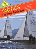 Tactics, Rodney Pattison, 0906754755