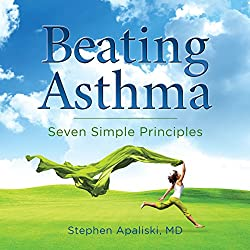 Beating Asthma
