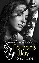 Falcon's Way