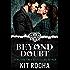 Beyond Doubt (O'Kane for Life, #1)