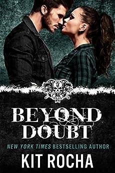 Beyond Doubt OKane Life 1 ebook