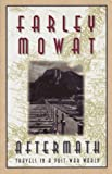 Aftermath, Farley Mowat, 1570981035