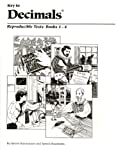 Key to Decimals, Steven Rasmussen and Spreck Rosekrans, 0913684260