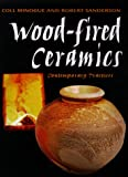Wood-Fired Ceramics, Coll Minogue and Robert Sanderson, 0812235142
