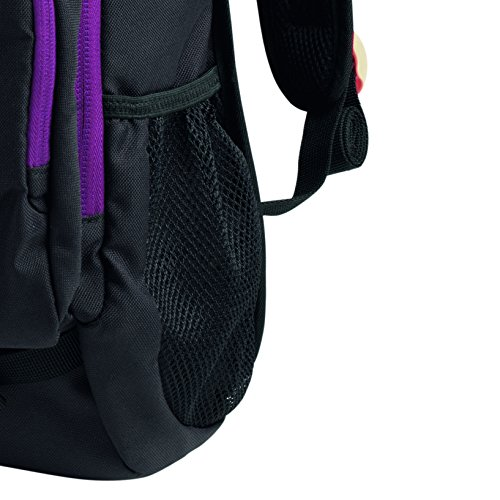 Purple All Mountain Backpack Black AMT Atomic BACKPACK Yd7a8dS